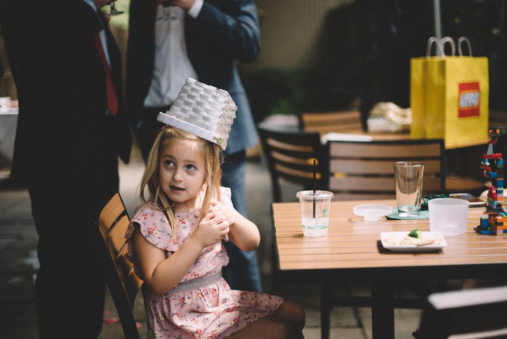 Purceville-Virginia-wedding-photographer -35.jpg