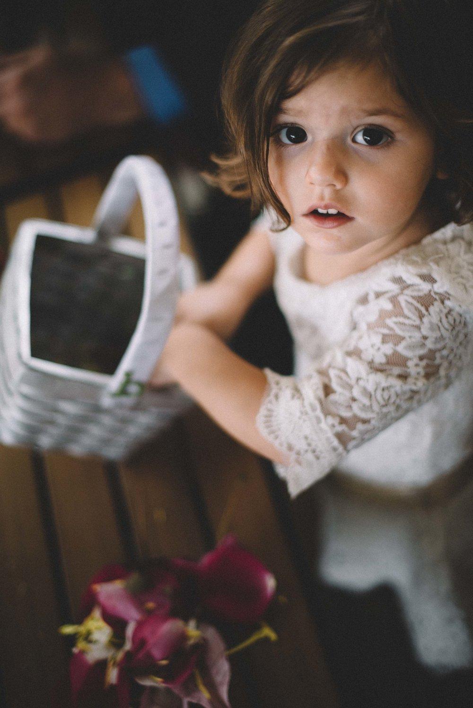 Purceville-Virginia-wedding-photographer -37.jpg