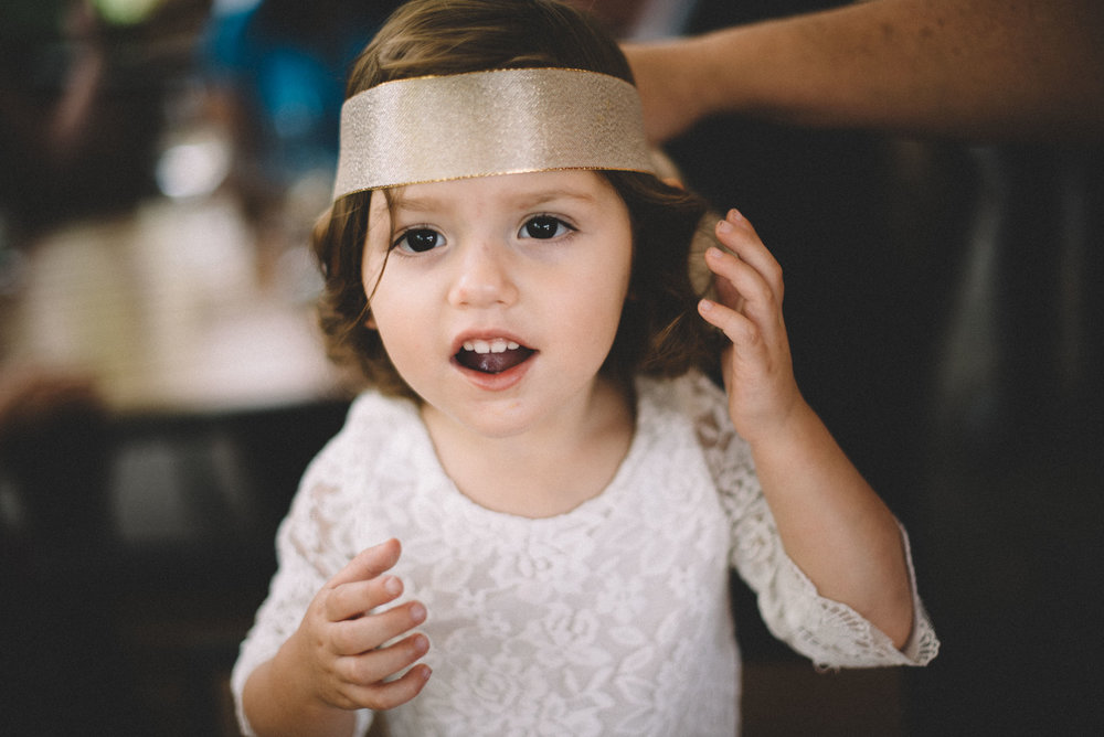 Purceville-Virginia-wedding-photographer -40.jpg
