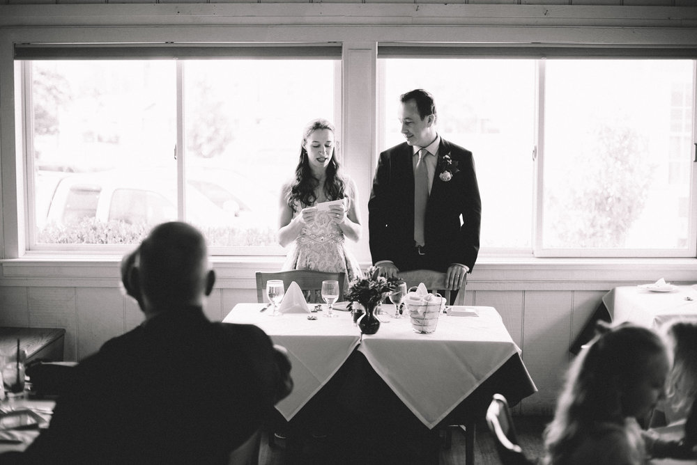 Purceville-Virginia-wedding-photographer -43.jpg