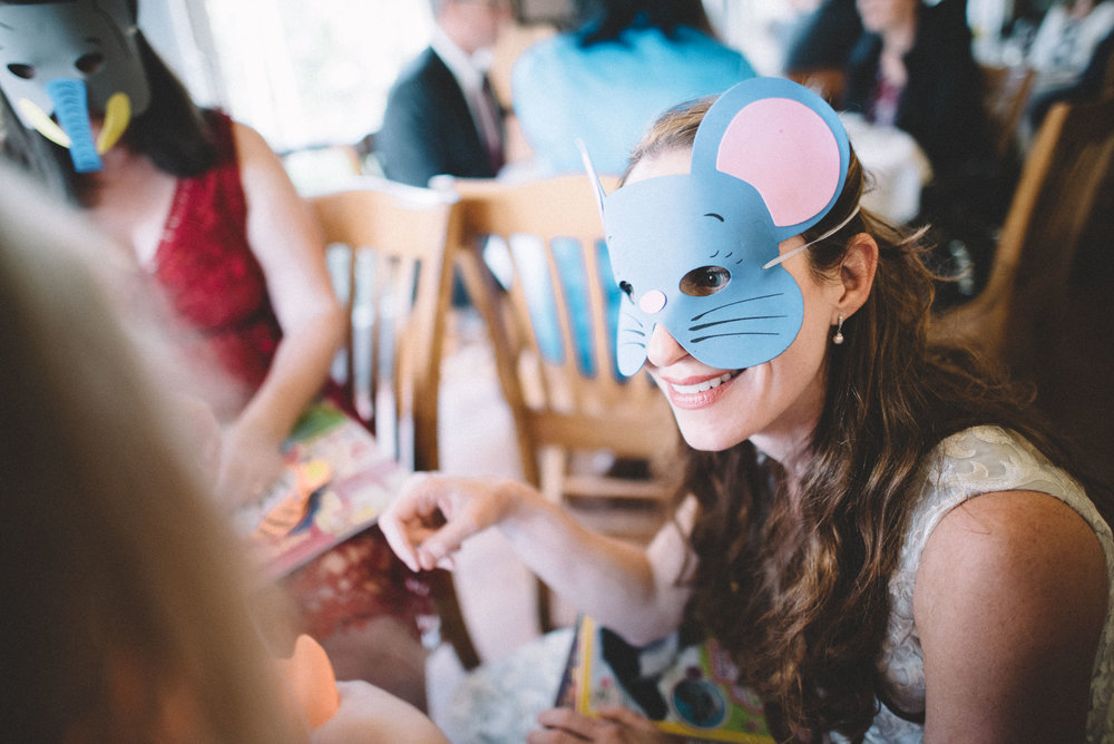 Purceville-Virginia-wedding-photographer -48.jpg