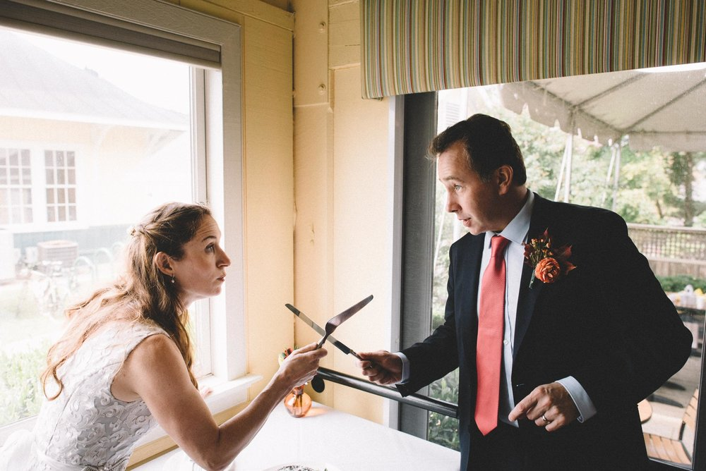Purceville-Virginia-wedding-photographer -50.jpg