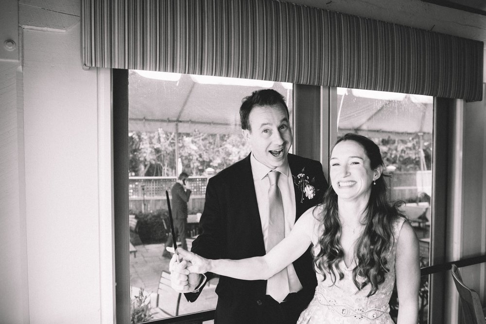 Purceville-Virginia-wedding-photographer -53.jpg