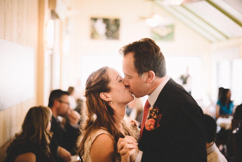 Purceville-Virginia-wedding-photographer -55.jpg