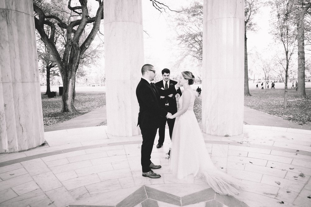 War_Memorial_Wedding_DC-9.jpg