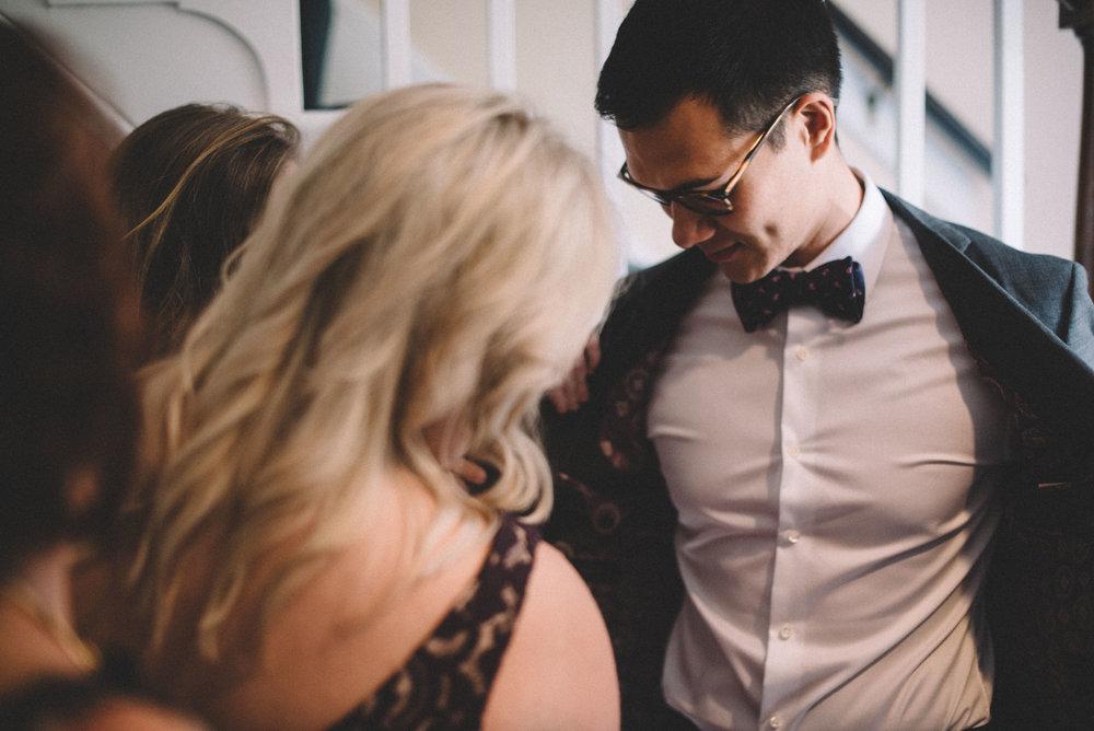 Dumbarton-House-wedding-3.jpg