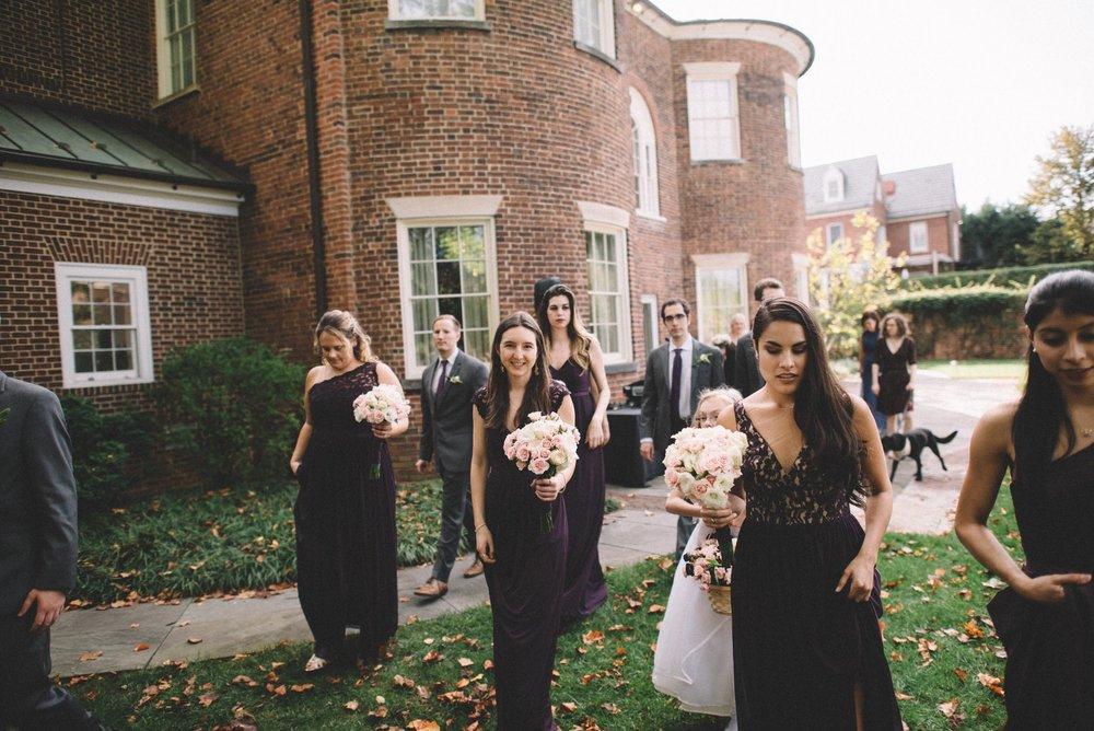 Dumbarton-House-wedding-5.jpg