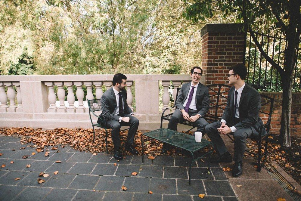 Dumbarton-House-wedding-10.jpg