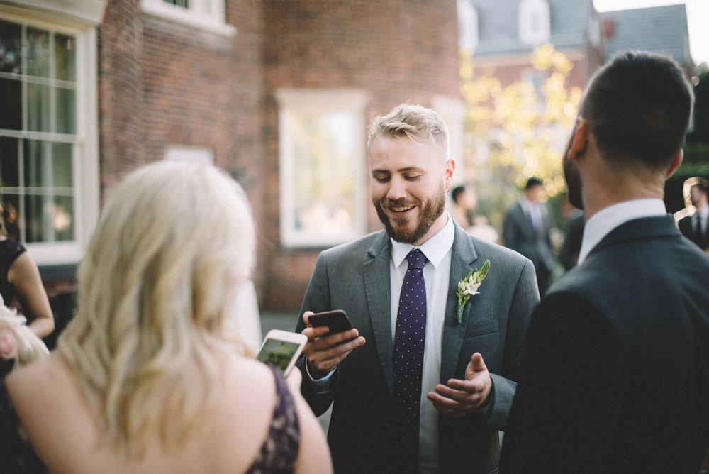 Dumbarton-House-wedding-11.jpg