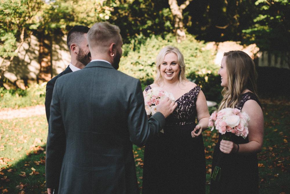 Dumbarton-House-wedding-12.jpg