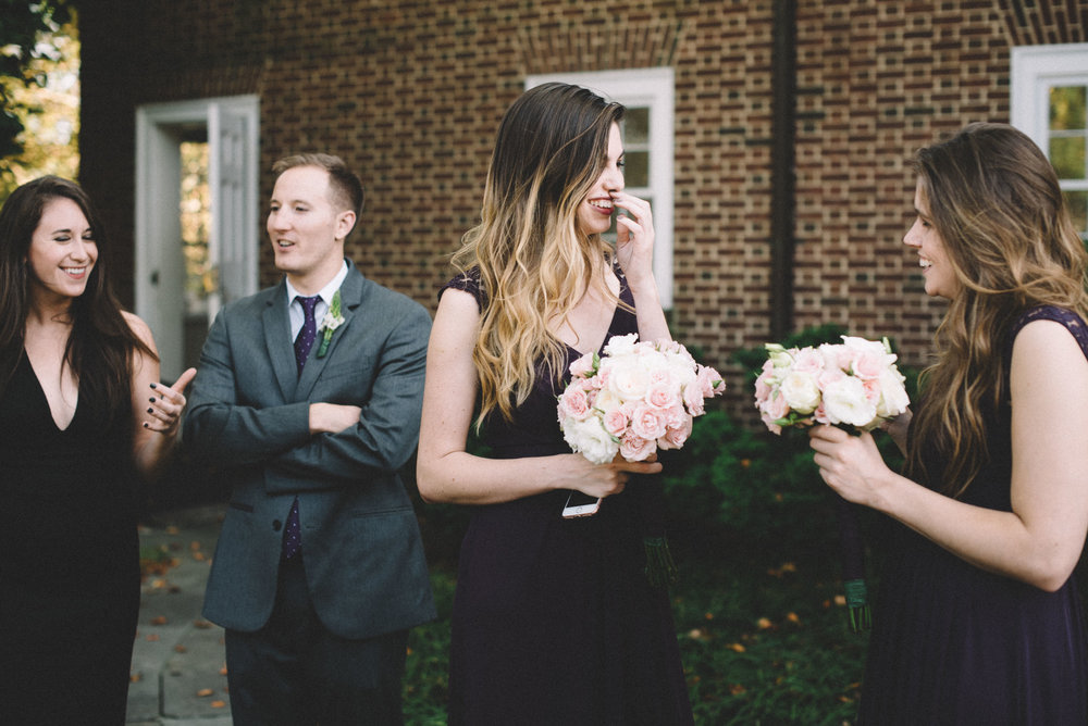 Dumbarton-House-wedding-13.jpg