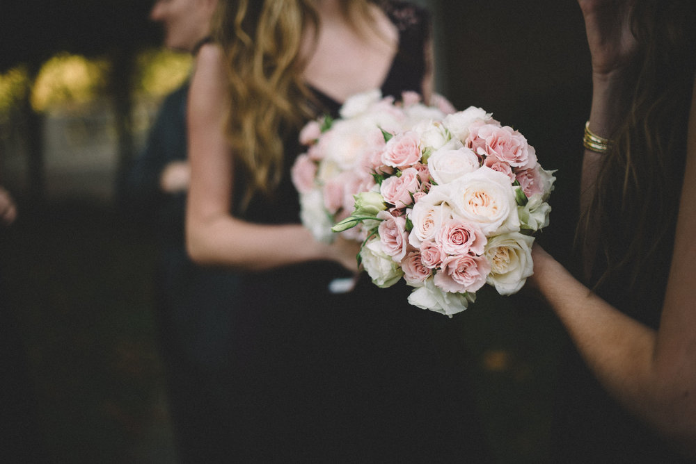 Dumbarton-House-wedding-14.jpg