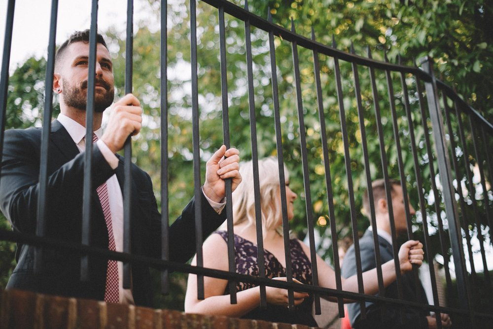 Dumbarton-House-wedding-19.jpg
