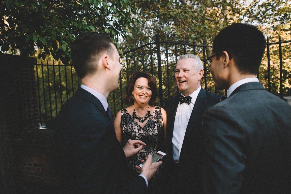 Dumbarton-House-wedding-21.jpg