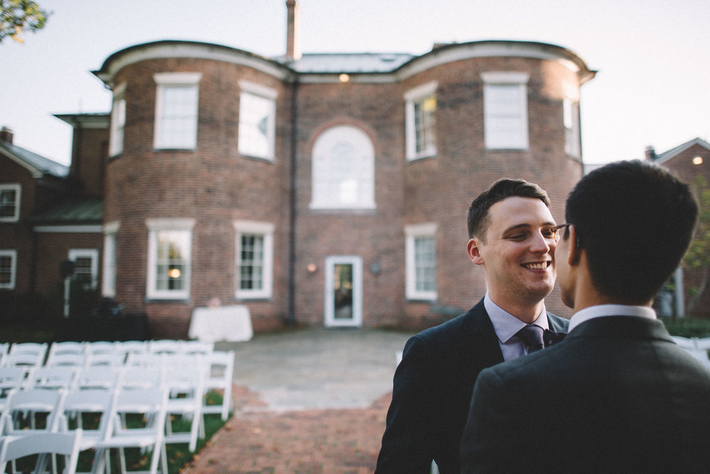 Dumbarton-House-wedding-29.jpg