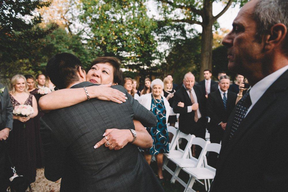 Dumbarton-House-wedding-35.jpg