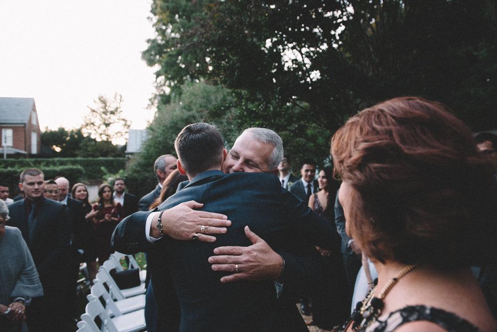Dumbarton-House-wedding-37.jpg