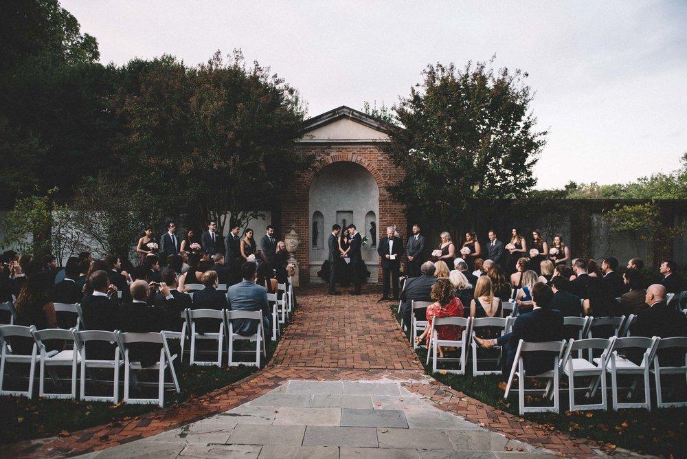 Dumbarton-House-wedding-39.jpg