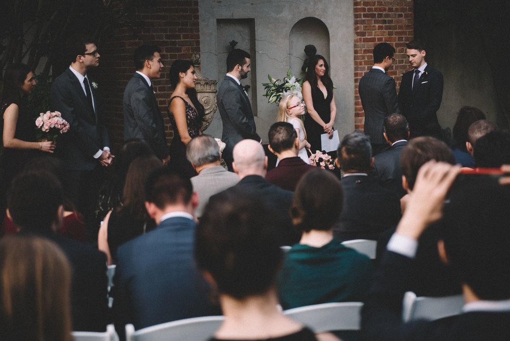 Dumbarton-House-wedding-40.jpg