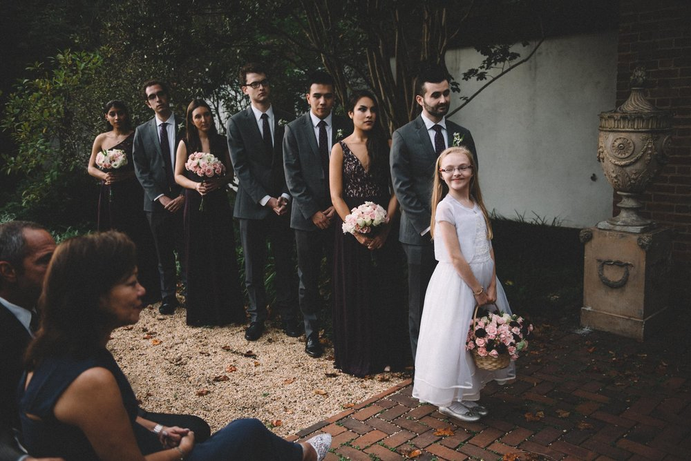 Dumbarton-House-wedding-42.jpg