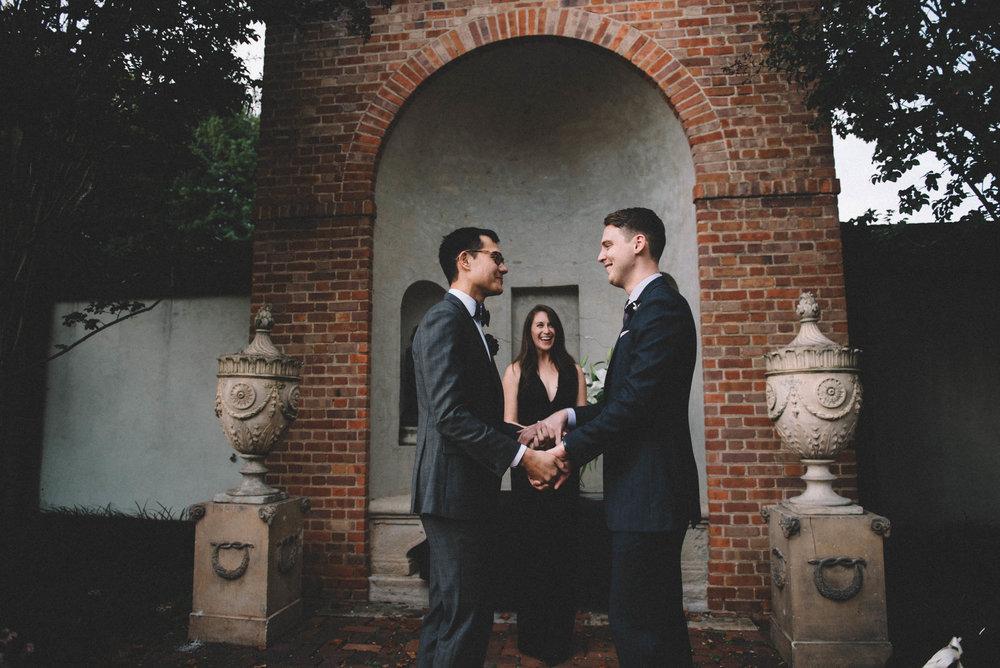 Dumbarton-House-wedding-47.jpg