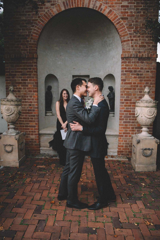 Dumbarton-House-wedding-49.jpg