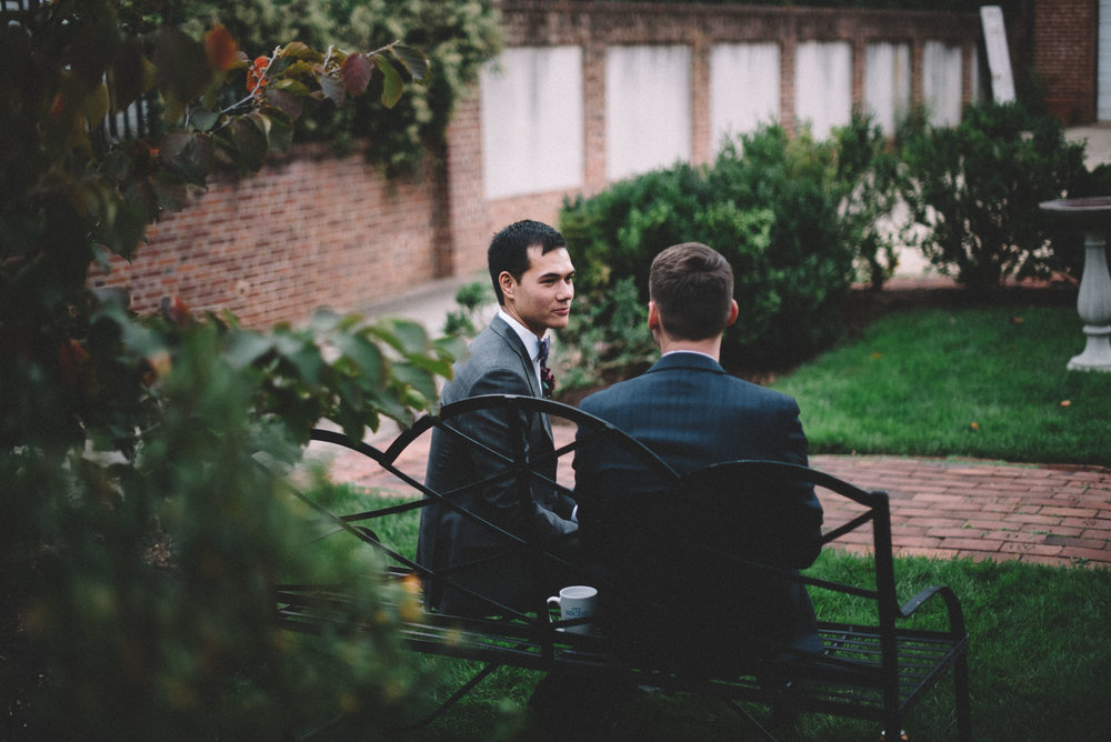 Dumbarton-House-wedding-57.jpg