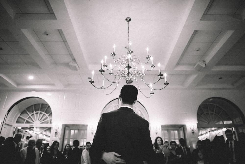 Dumbarton-House-wedding-62.jpg