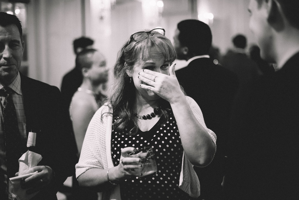 Dumbarton-House-wedding-63.jpg