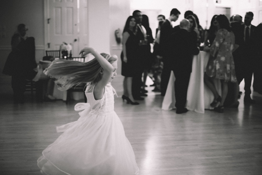 Dumbarton-House-wedding-65.jpg