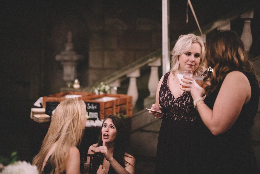 Dumbarton-House-wedding-69.jpg