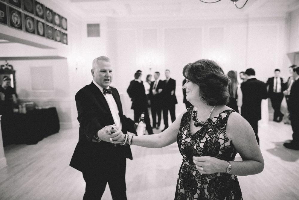 Dumbarton-House-wedding-74.jpg