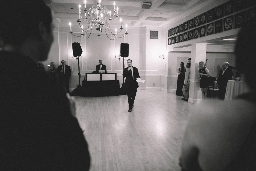 Dumbarton-House-wedding-75.jpg