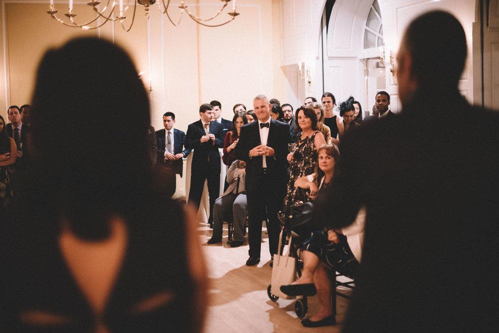 Dumbarton-House-wedding-78.jpg