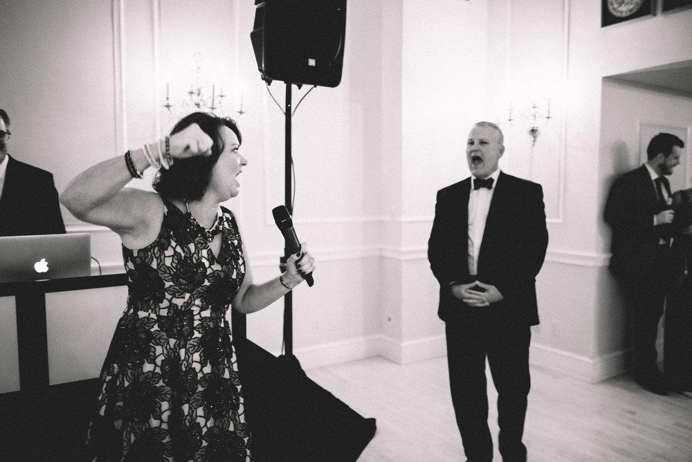 Dumbarton-House-wedding-80.jpg