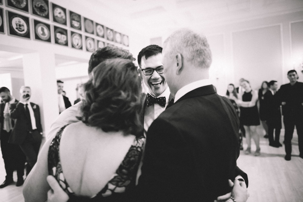 Dumbarton-House-wedding-83.jpg