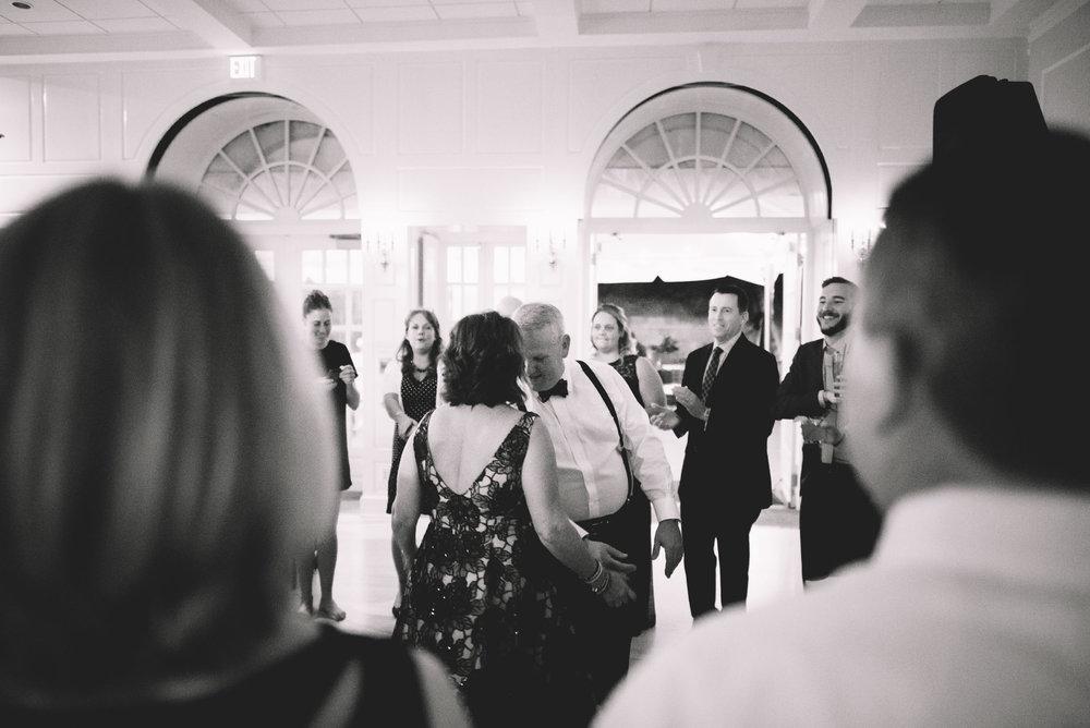 Dumbarton-House-wedding-87.jpg