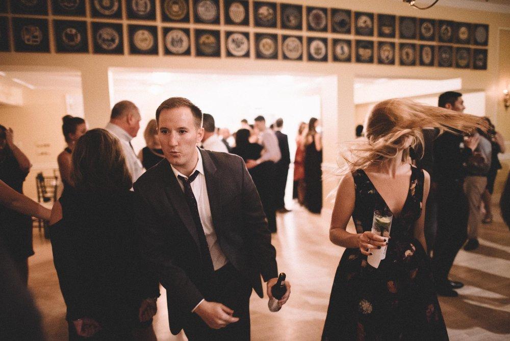 Dumbarton-House-wedding-88.jpg