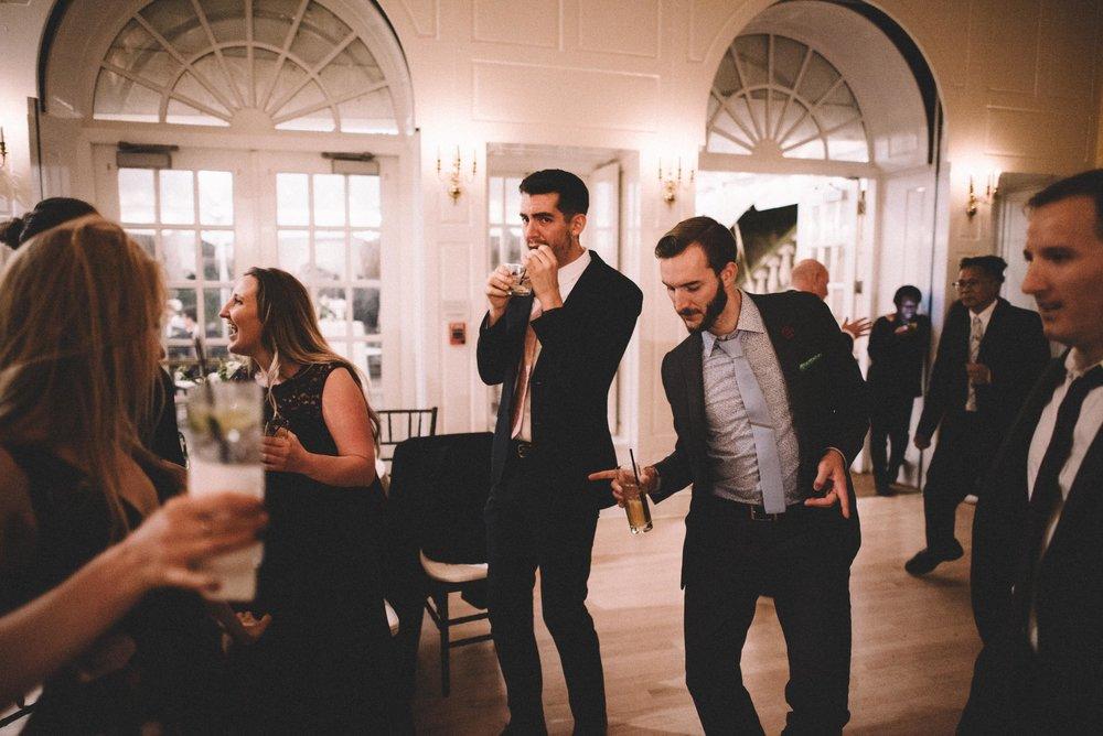 Dumbarton-House-wedding-90.jpg