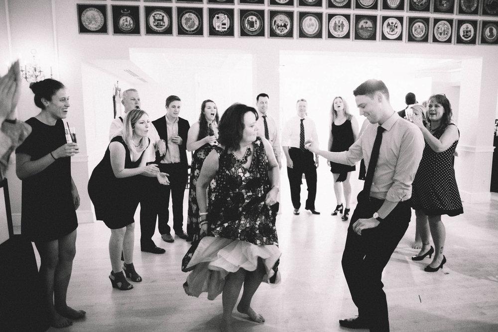 Dumbarton-House-wedding-94.jpg