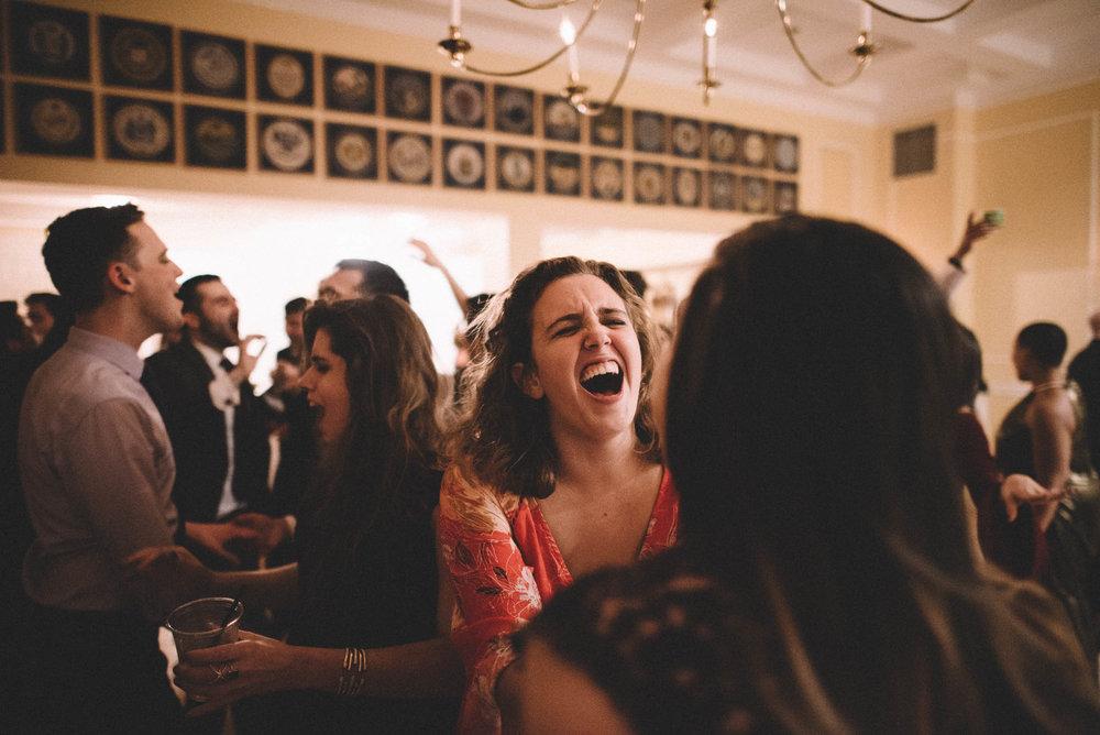 Dumbarton-House-wedding-100.jpg