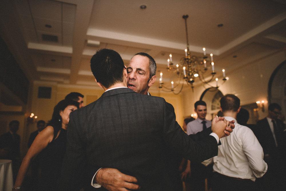 Dumbarton-House-wedding-103.jpg