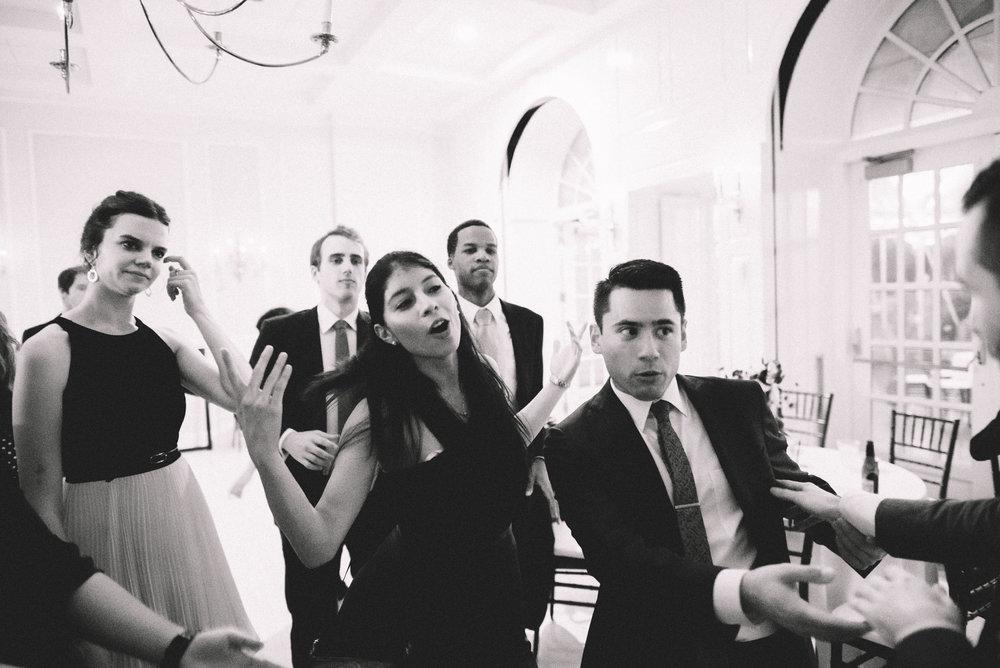 Dumbarton-House-wedding-102.jpg