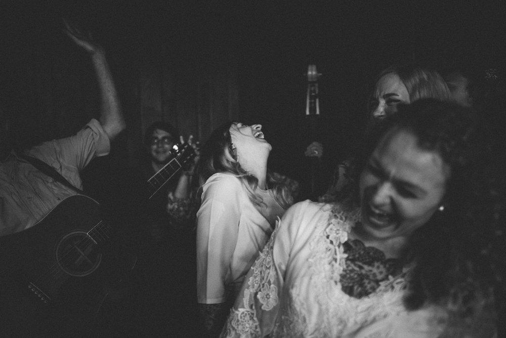 Shenandoah-virginia-wedding-photographer-30.jpg