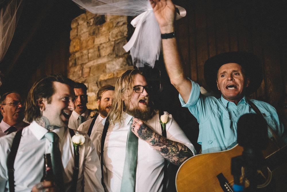 Shenandoah-virginia-wedding-photographer-33.jpg
