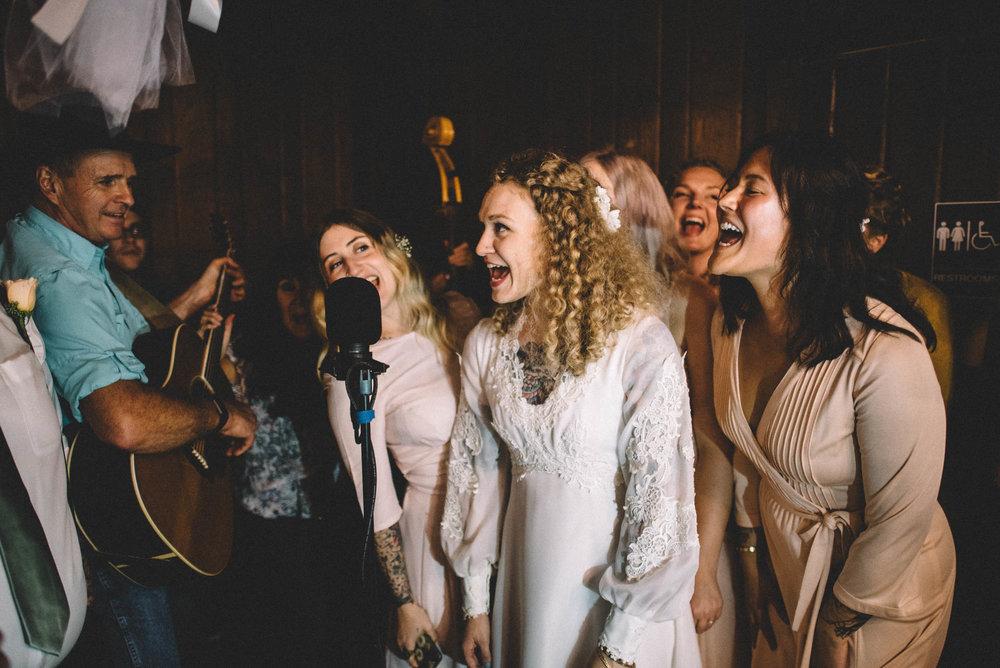 Shenandoah-virginia-wedding-photographer-34.jpg