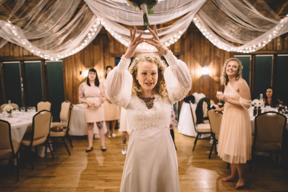 Shenandoah-virginia-wedding-photographer-35.jpg