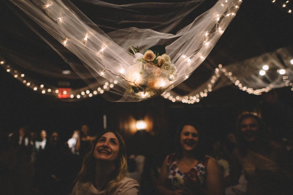 Shenandoah-virginia-wedding-photographer-36.jpg
