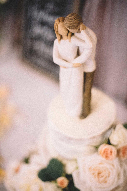 Shenandoah-virginia-wedding-photographer-27.jpg