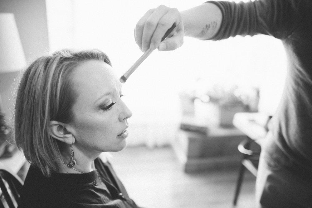 Gaie-Lea-Staunton-weddding-photographer-23.jpg